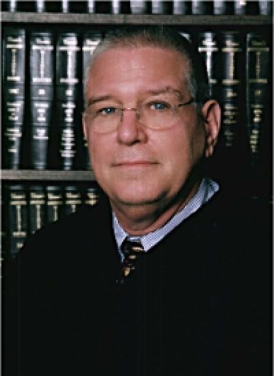 Judge Beaird