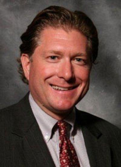 Judge Clayton