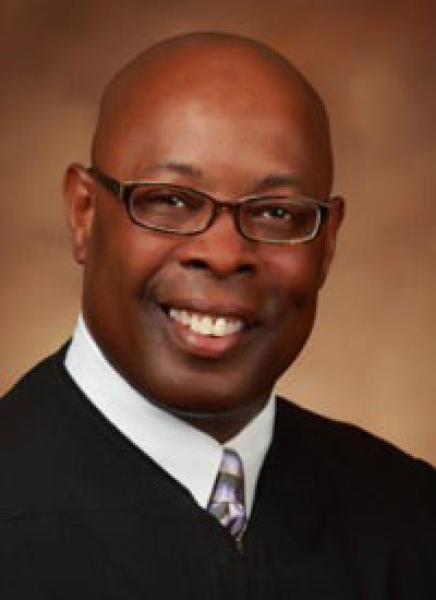 Judge Edwards