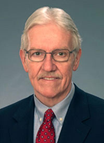 Judge Essner