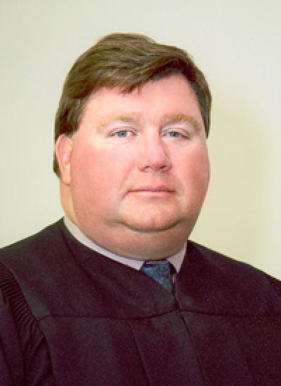 Judge Fischer
