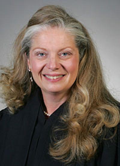 Judge Martin