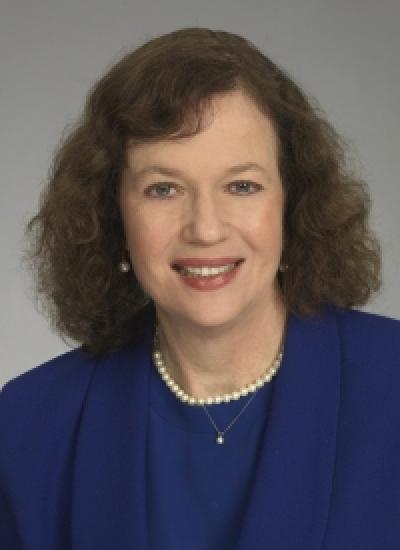 Judge McShane