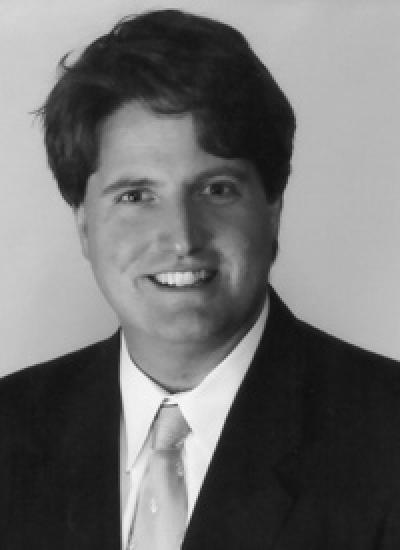 Judge Mullen