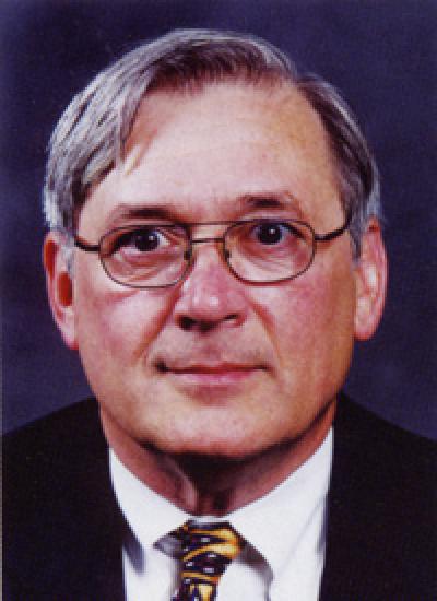 Judge Neill