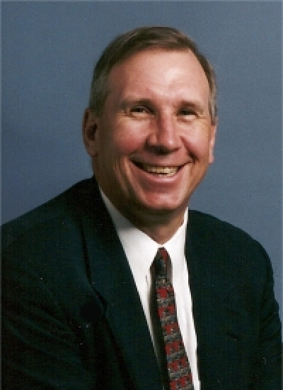 Judge Ohmer