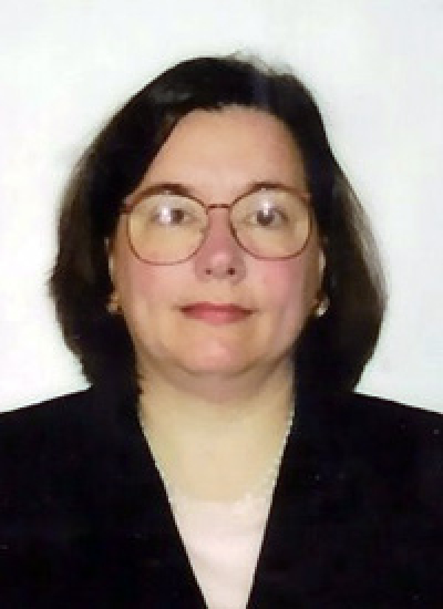 Judge Ott