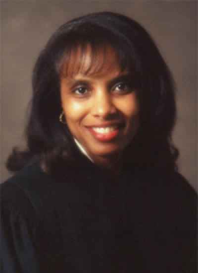 Judge Quigless