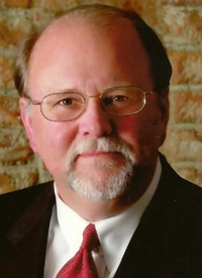 Judge Schaumann