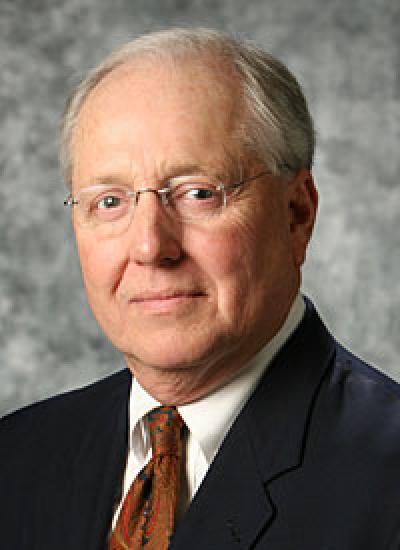 Judge Shafer