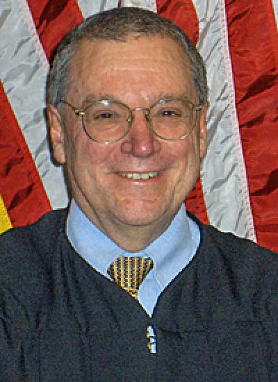 Judge Smith