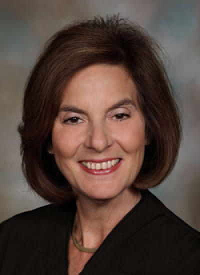 Judge Sullivan