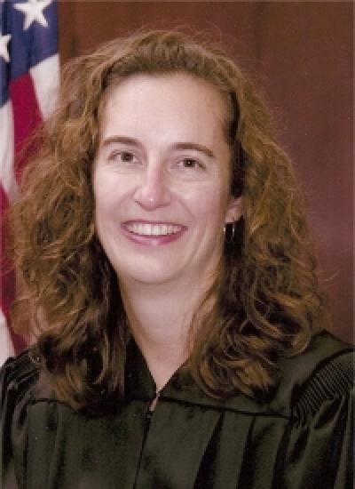 Judge Sutton