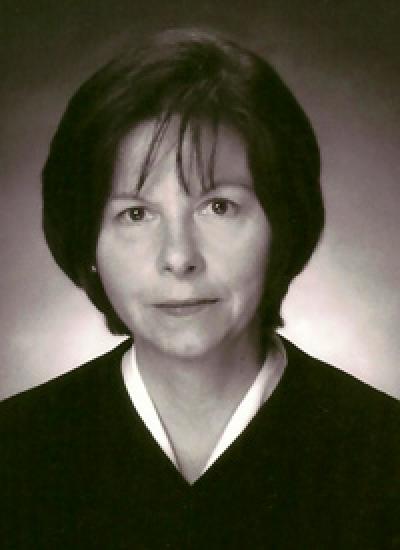 Judge Wallace