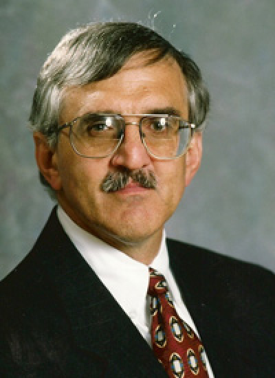 Judge Frawley