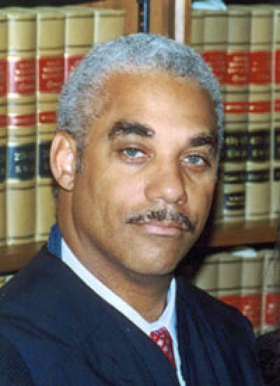 Judge Draper