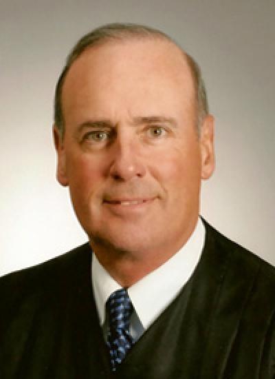 Judge Howard