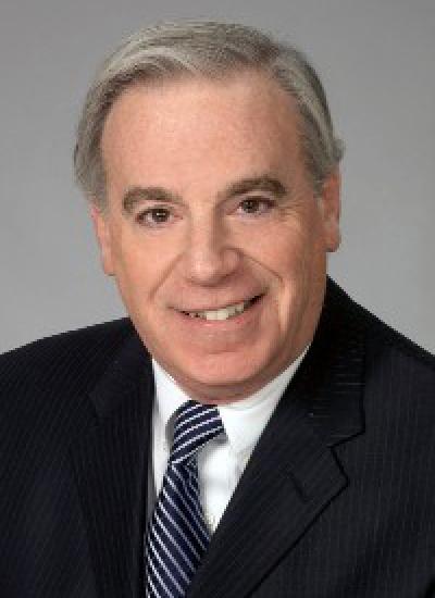 Judge Cohen