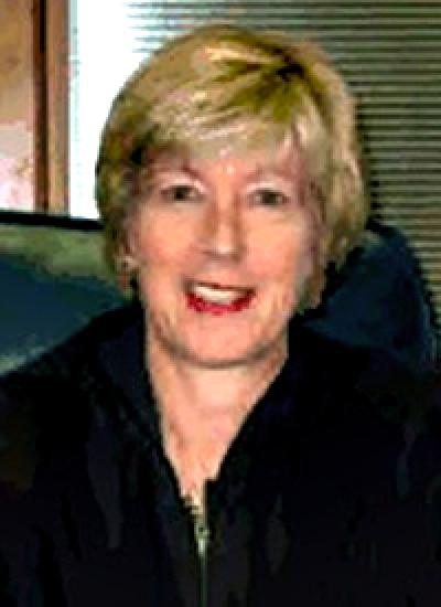 Judge Sheffield