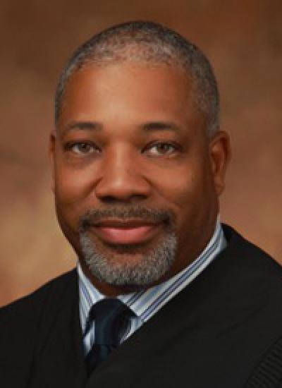 Judge Noble