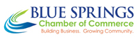 Blue Springs Chamber of Commerce