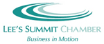 Lee's Summit Chamber of Commerce