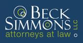 Beck Simmons LLC