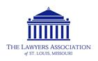 The Lawyers Association of St. Louis, Missouri