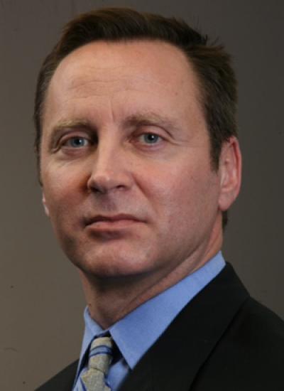 John N. Borbonus