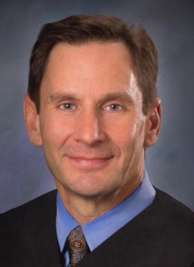 Jason R. Brown