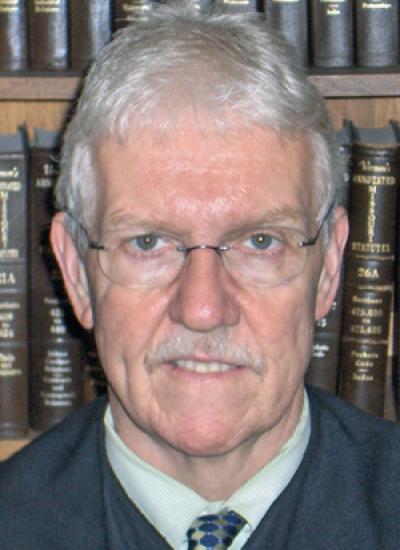 John R. Essner