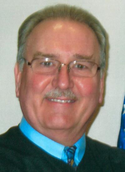 Thomas C. Fincham