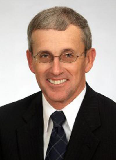 Dale W. Hood
