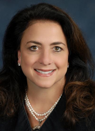 Ellen Levy Siwak