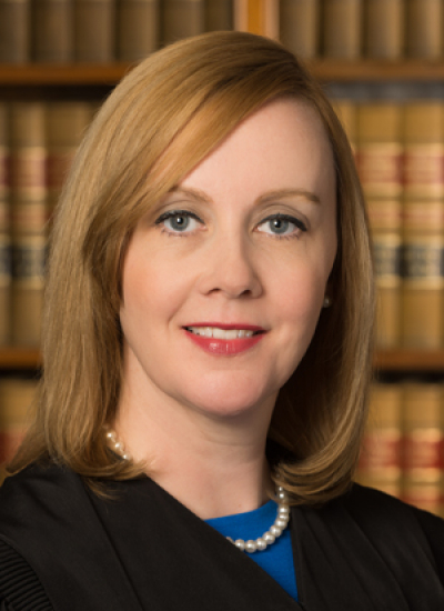 Jennifer M. Phillips