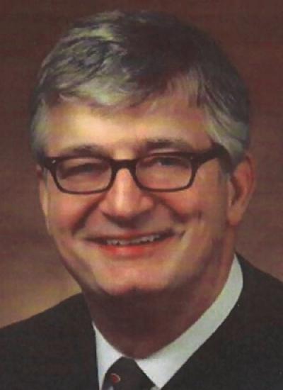 James E. Sullivan