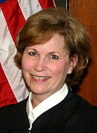 Carolyn C. Whittington