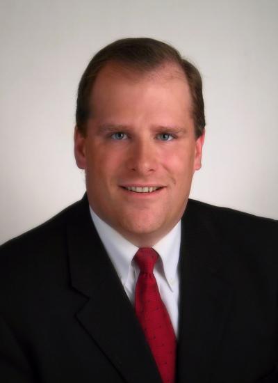 Edward R. Ardini Jr.