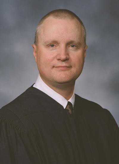 Jeffrey W. Bates