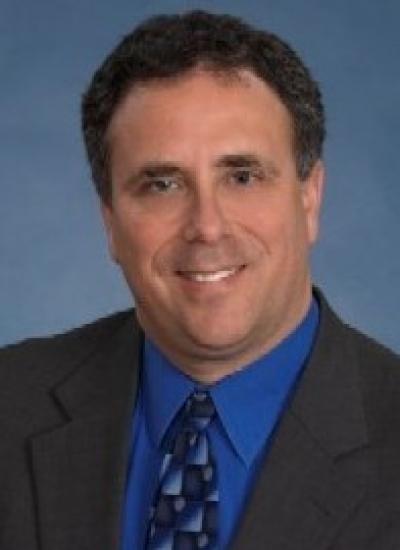 Michael D. Burton