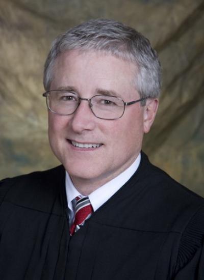 Michael J. Cordonnier