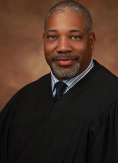 Michael W. Noble
