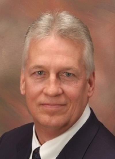 Rex M. Burlison