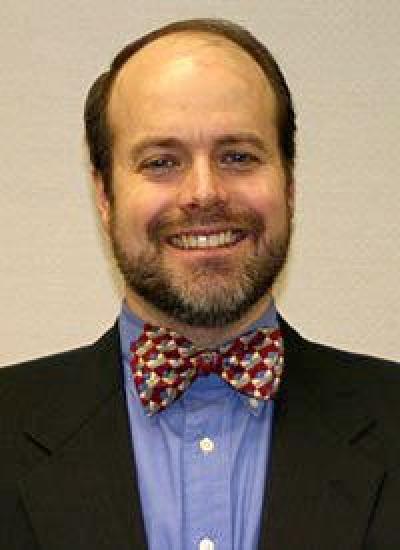 Thomas C. Clark II