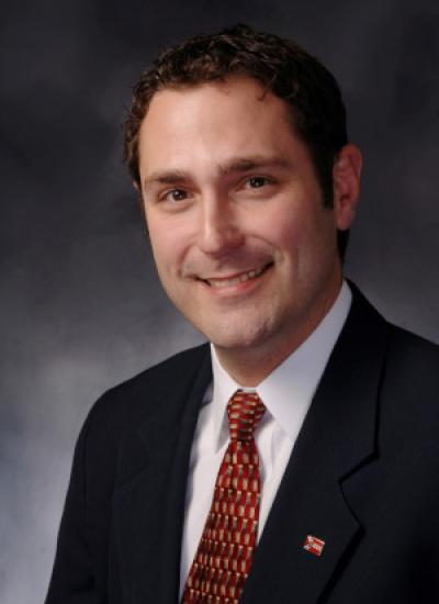 Michael Colona 2020