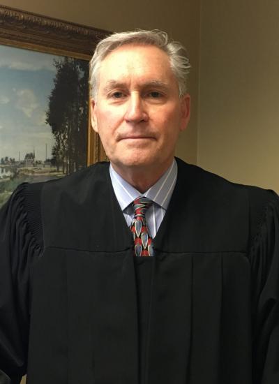 Dennis Eckold 2020