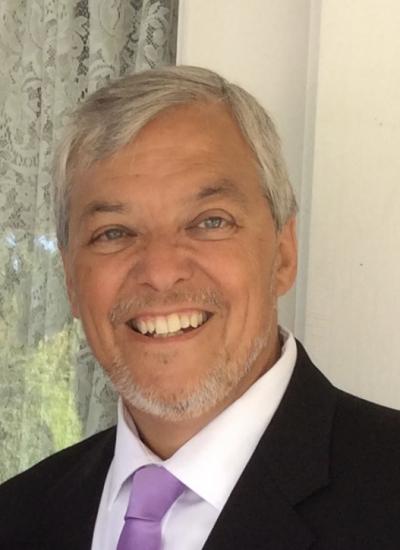 Kurt Odenwald 2020