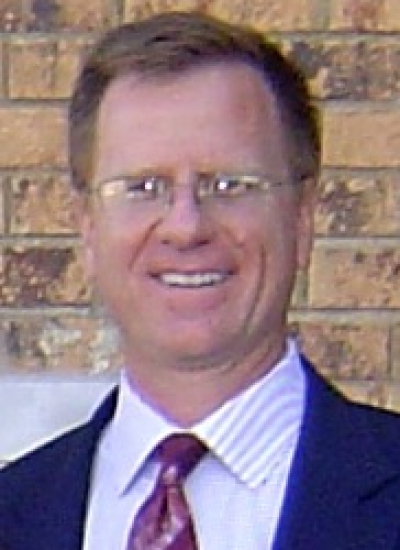 Michael Stelzer 2020