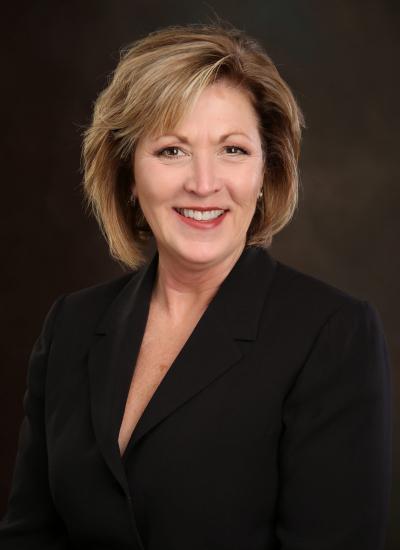 W. Ann Hansbrough 2020